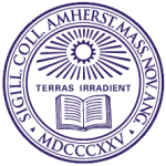 amherst college requirements