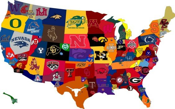 What Types of Colleges Are Out There