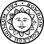 bowdoin college requirements