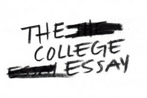 How To Write A College Essay | MIT Admissions