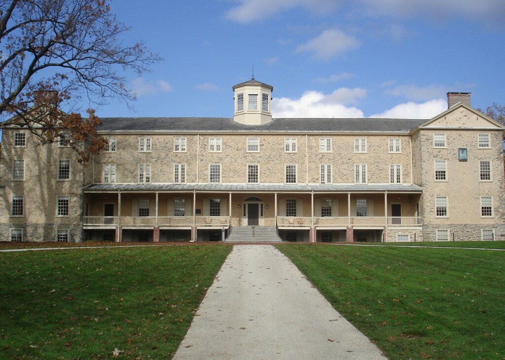 haverford college requirements