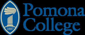 pomona college requirements